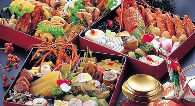 Kultura Pytanie-Ciekawostka: Które danie wysoko cenione w kuchni japońskiej może być śmiertelnie trujące?
