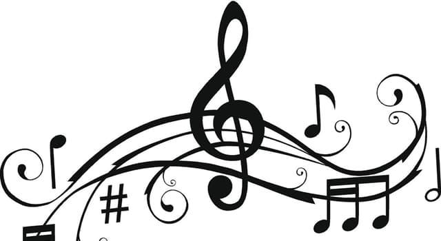 Kultura Pytanie-Ciekawostka: Co z poniższego jest jednocześnie instrumentem strunowym i perkusyjnym?