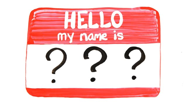 Kultura Pytanie-Ciekawostka: Który muzyk rockowy urodził się jako William George Perks Jr.?