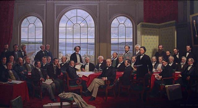 historia Pytanie-Ciekawostka: Który szkocki pisarz i polityk został gubernatorem generalnym Kanady w 1935 roku?