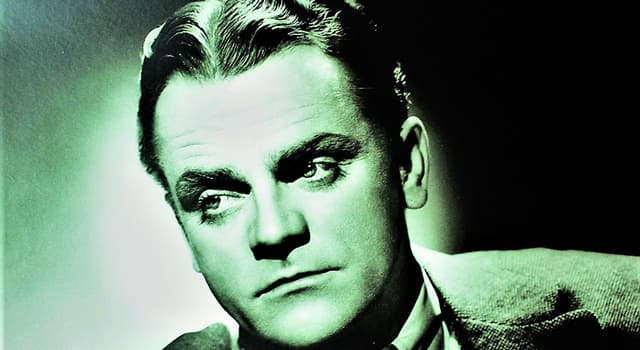 """Movies & TV Trivia Question: """"Made it Ma! Top of the world!"""" This is said by James Cagney in which film?"""