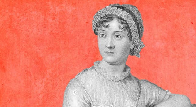 Culture Trivia Question: Mr. Bennet was the father in which Jane Austen's novel?