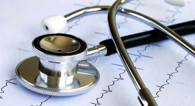 Наука Запитання-цікавинка: Пероральний прийом лікарських засобів - це як?