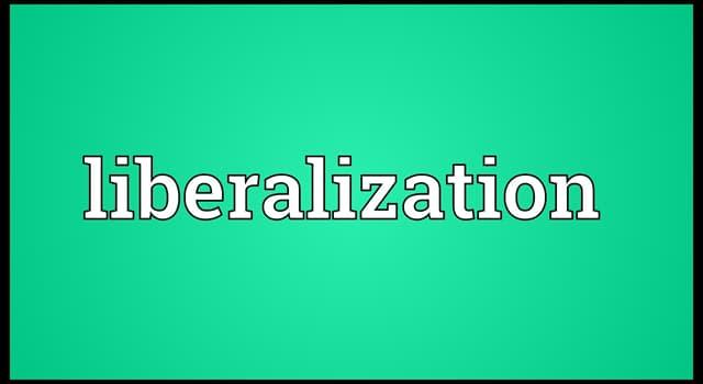 historia Pytanie-Ciekawostka: Program liberalizacji którego kraju został wstrzymany przez inwazję wojsk radzieckich w 1968?