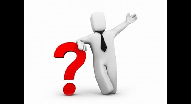 Культура Запитання-цікавинка: Найвідомішою роботою англійського гравера Мартіна Друшаута є титульний портрет кого?