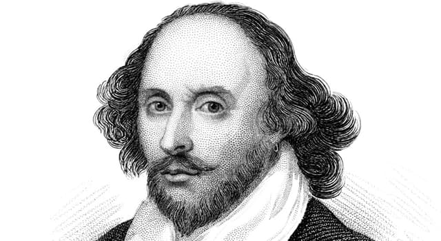 """Culture Trivia Question: The 1991 comedy play """"Fortinbras"""" is a sequel to which of William Shakespeare's works?"""
