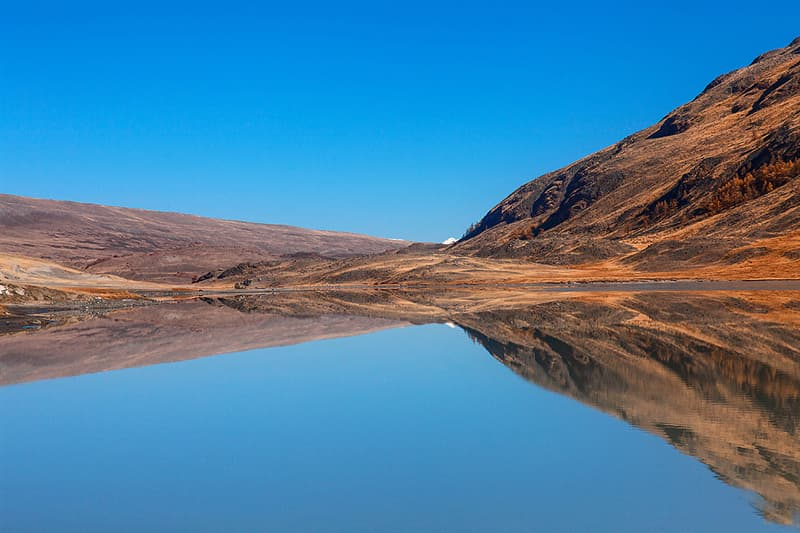 Географія Запитання-цікавинка: У Казахстані є озеро Чаган. Чому на цьому озері не рекомендують відпочивати?
