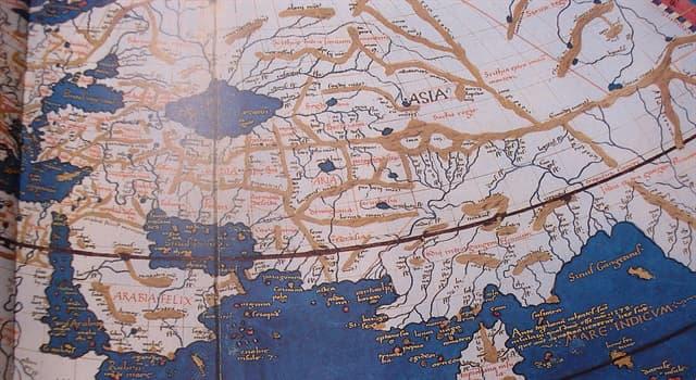 Sport Wissensfrage: Was war die erste asiatische Stadt, in der die Olympischen Spiele stattfanden?