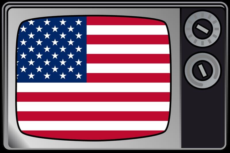 """Películas Pregunta Trivia: ¿Qué significan las siglas de la serie de TV """"El agente de CIPOL""""?"""