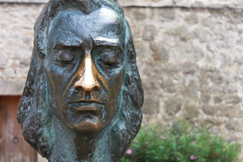 Kultura Pytanie-Ciekawostka: II Sonata Fryderyka Chopina grana w b-moll jest również znana jako...