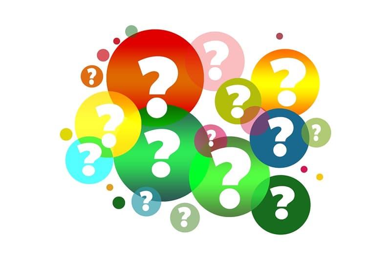 Natur Wissensfrage: Woraus wird normalerweise Chagrileder gewonnen?