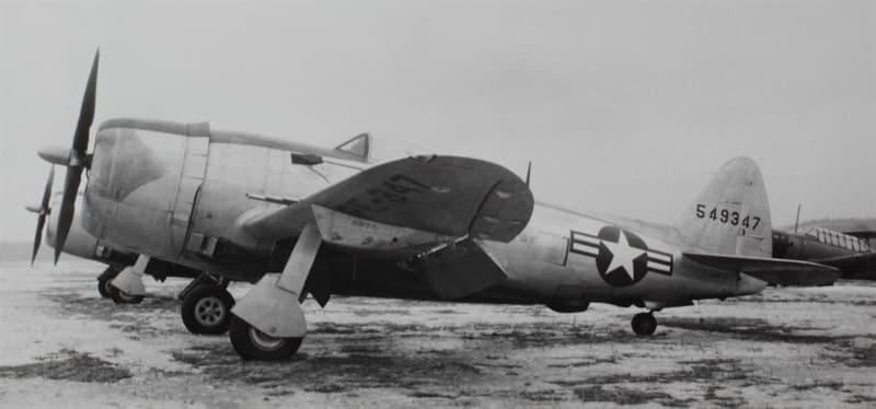 historia Pytanie-Ciekawostka: Jak nazywał się pierwszy na świecie całkowicie metalowy samolot?