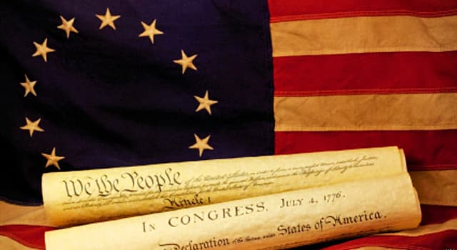 Society Trivia Question: When a person invokes his 5th amendment right, he is referring to which US legal protection?