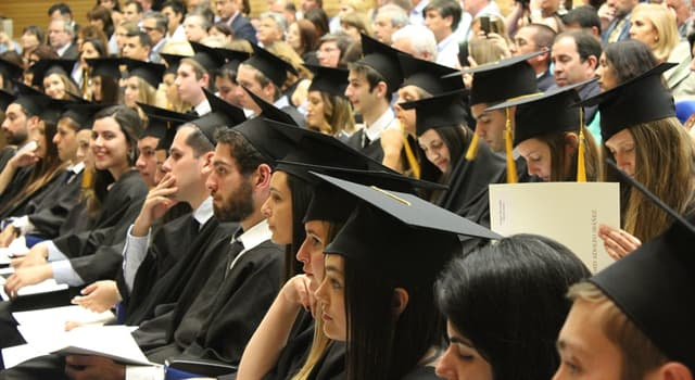 Society Trivia Question: Which British university has the largest number of enrolled students?