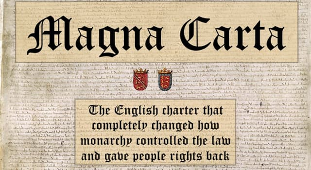 History Trivia Question: Which building is not home to one of the four surviving original copies of the 'Magna Carta'?
