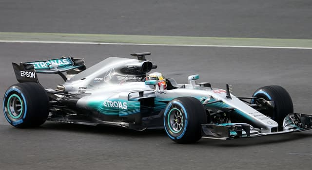 Sport Trivia Question: Which F1 Grand Prix does not adhere to the mandated 305-kilometre (190-mile) minimum race distance?