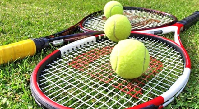 Sport Trivia Question: Which of the following female tennis players won the 2019 Boar's Head Resort Women's Singles Open?