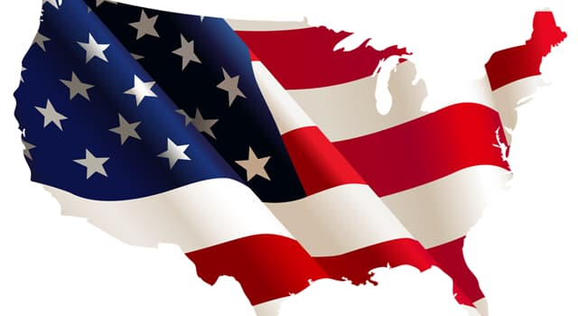 History Trivia Question: Which of the following was passed in the US Congress in response to the events of Sept. 11, 2001?