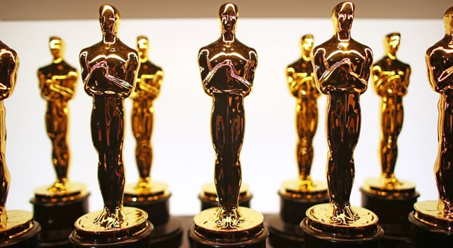 Movies & TV Trivia Question: Who holds the record for the most Academy Award nominations for best actor without a win?