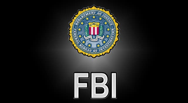 Society Trivia Question: Who was the first woman to appear on the FBI's 'Ten Most Wanted list'?