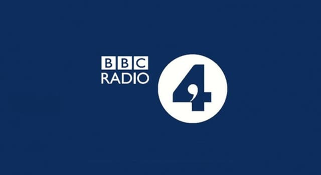 """Movies & TV Trivia Question: Who was the game show host of the Radio 4 """"Just a Minute""""?"""