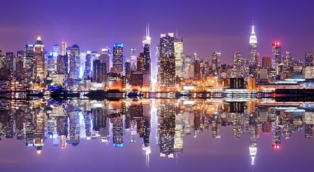 Gesellschaft Wissensfrage: 3 Sutton Place, Manhattan ist die offizielle Residenz des Generalsekretärs welcher Organisation?