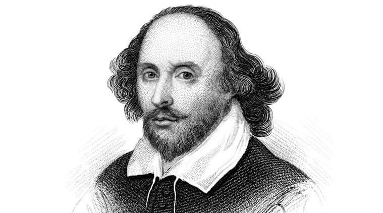 """Cultura Pregunta Trivia: ¿A qué obra de Shakespeare pertenece el epílogo que inicia: """"Ahora que mi magia he resignado, sólo mi propia fuerza me ha quedado, que ya es poca...""""?"""