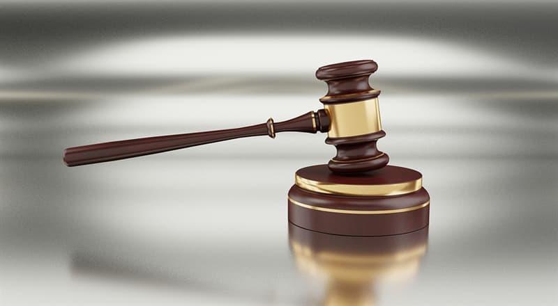 """Cultura Pregunta Trivia: ¿A qué se refiere el término jurídico """"estelionato""""?"""