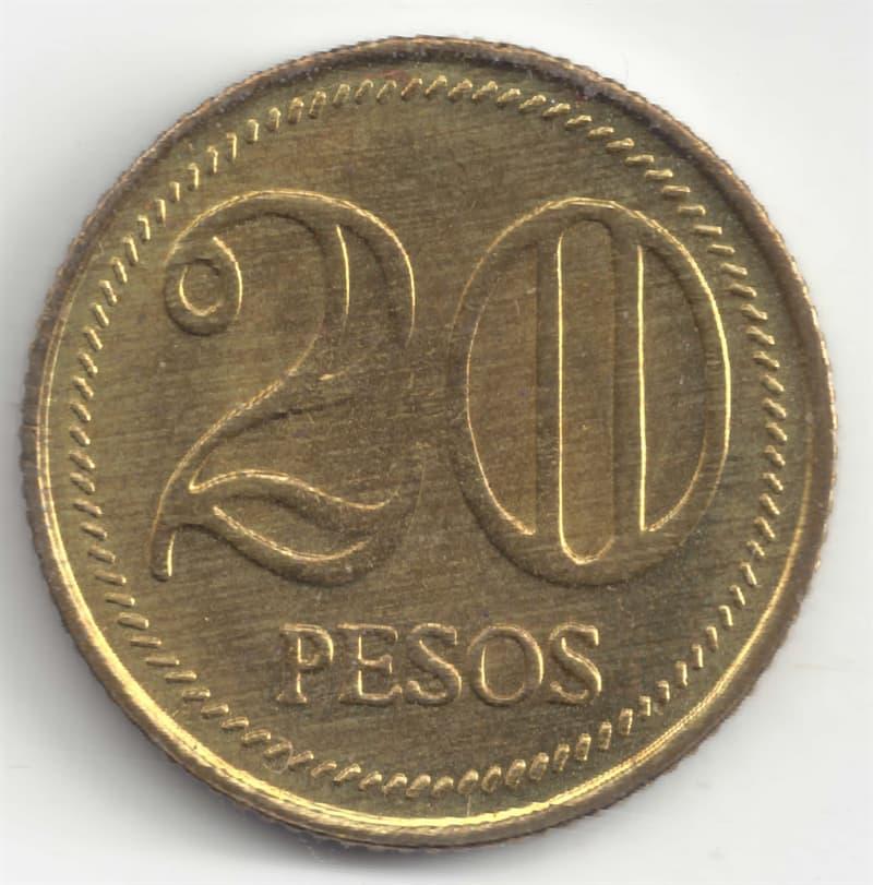 Сiencia Pregunta Trivia: Al comprar unas zapatillas nos hacen un 15% de descuento y así ahorramos 93 pesos.  ¿Cuántos pesos hemos pagado por ellas?