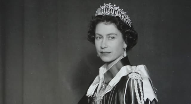 Society Trivia Question: As of 2019, How many UK Prime Ministers have there been during the reign of Queen Elizabeth II?