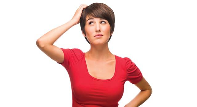Wissenschaft Wissensfrage: Auf welchen Teil des menschlichen Körpers wirkt sich das Meniere-Syndrom aus?