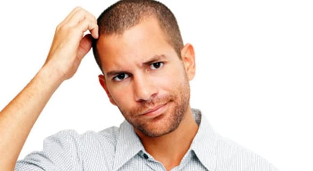 Суспільство Запитання-цікавинка: Що виготовляє людина за професією бондар?