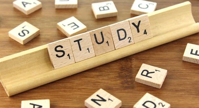 Наука Запитання-цікавинка: Що вивчають графологи?
