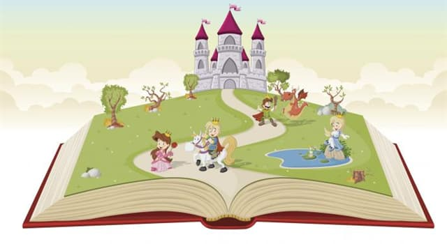 Kultur Wissensfrage: Christopher Robin wird mit welchem klassischen Märchen verbunden?