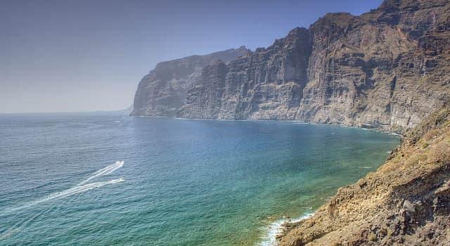 Geografia Pytanie-Ciekawostka: Co jest największą wyspą na świecie niebędącą kontynentem?
