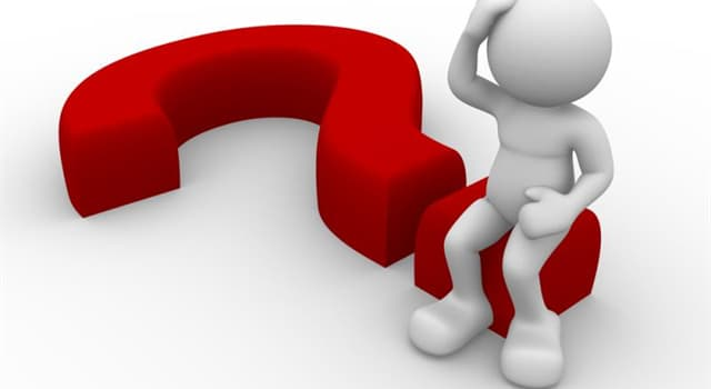 historia Pytanie-Ciekawostka: Co jest znane również jako KV62?