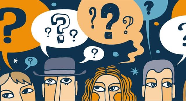 nauka Pytanie-Ciekawostka: Co to agnotologia?