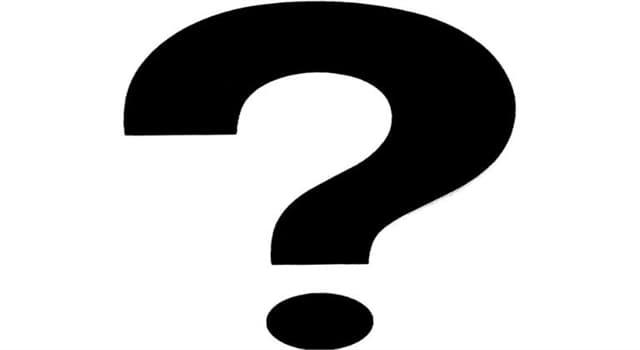 Kultura Pytanie-Ciekawostka: Co to Fale Martenota?