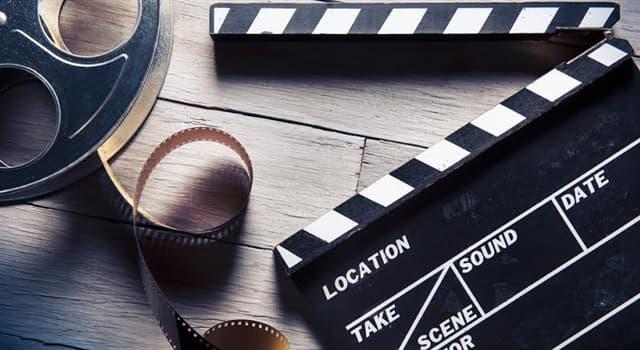 """Filmy Pytanie-Ciekawostka: Co to jest """"Fillm Z"""""""