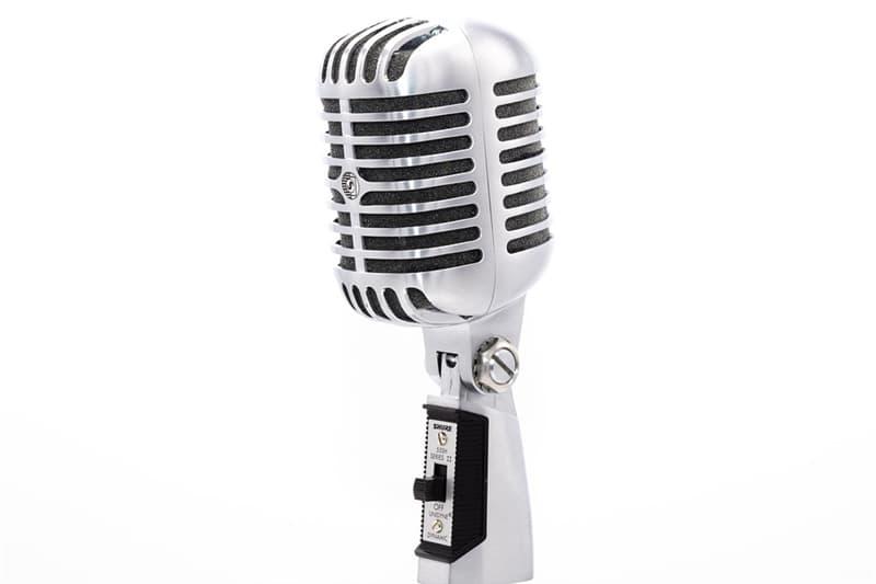 Cultura Pregunta Trivia: ¿Cuál de las siguientes cantantes tiene voz de soprano?