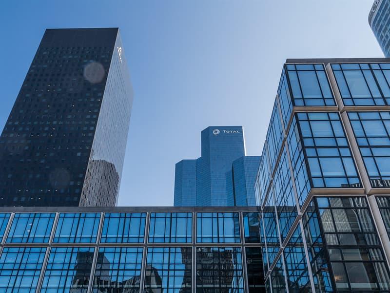 Historia Pregunta Trivia: ¿Cuál de los siguientes bancos de Estados Unidos, fue fundado por un joven banquero cuya familia era de inmigrantes italianos?