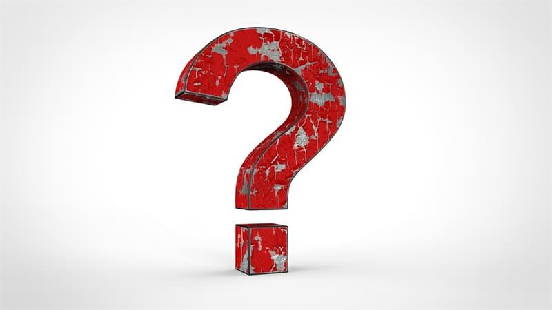 Cultura Pregunta Trivia: ¿Cuál de los siguientes es un lugar histórico?
