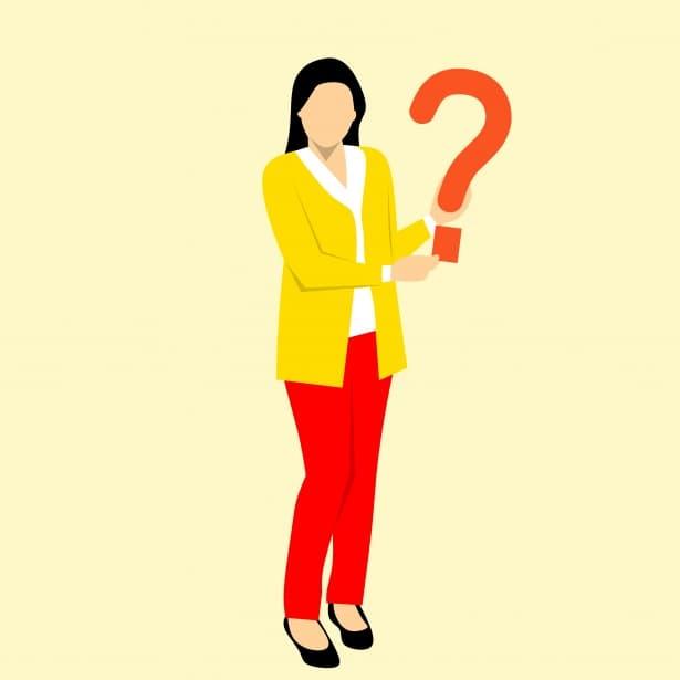 Cultura Pregunta Trivia: ¿Cuál de los siguientes no es un instrumento de viento?