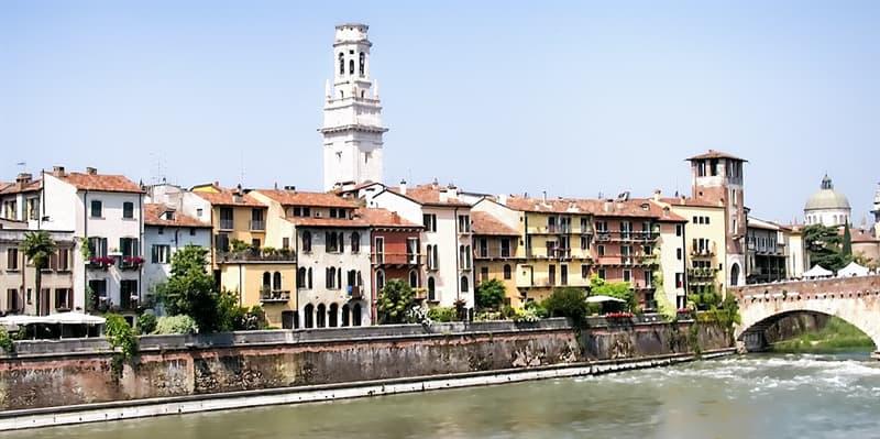 Cultura Pregunta Trivia: ¿Cuál de los siguientes poetas líricos romanos nació en Verona?