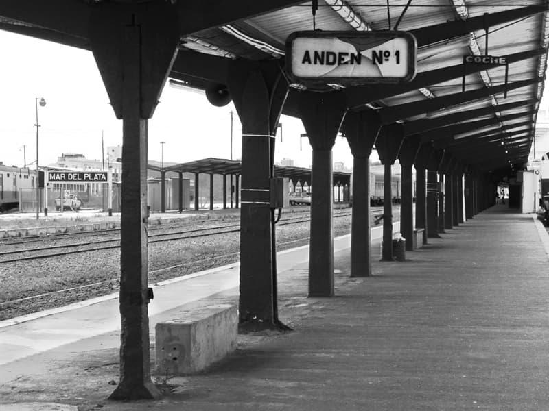 Geografía Pregunta Trivia: ¿Cuál es el nombre de la estación de trenes más grande de París?