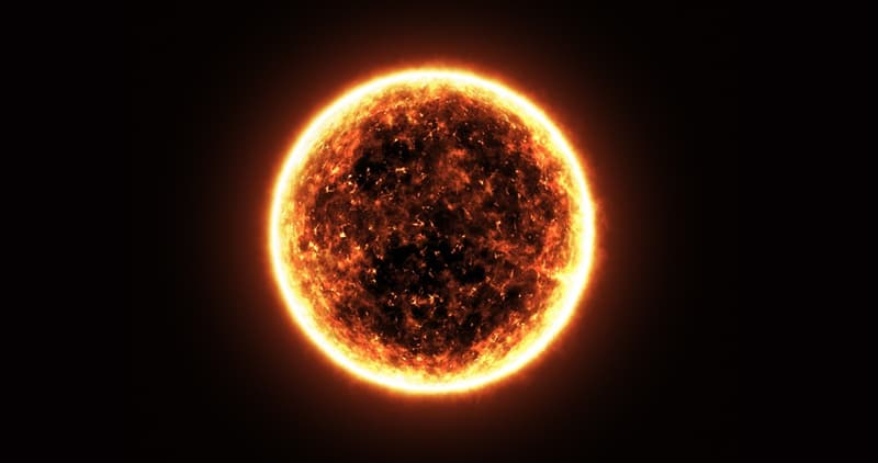 Cultura Pregunta Trivia: ¿Cuál es el nombre de la sonda enviada al espacio por la NASA en agosto 2018 con el propósito de estudiar el Sol?