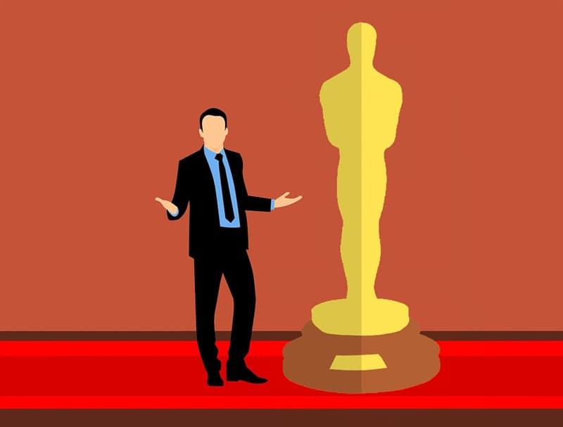 """Películas Pregunta Trivia: ¿Cuál es el nombre de la única mujer que obtuvo un """"Oscar"""" como mejor directora?"""