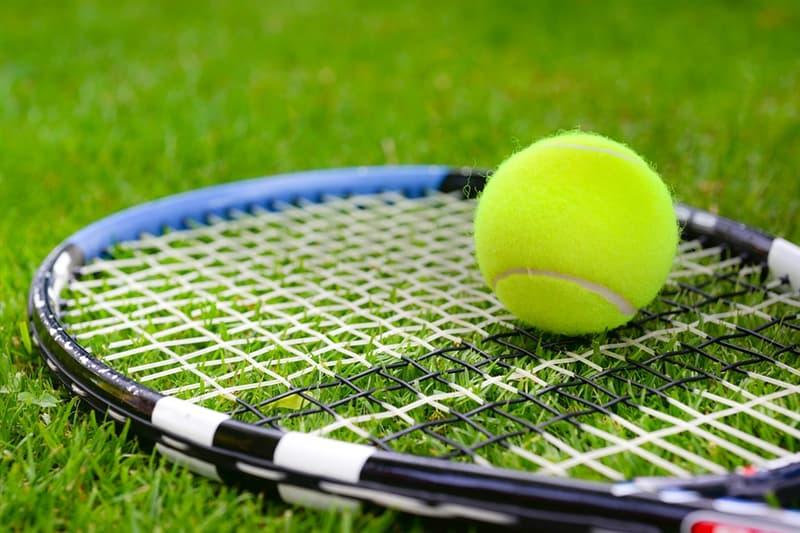 Deporte Pregunta Trivia: ¿Cuál es la secuencia anual de los torneos definidos como Gran Slam, por la Asociación Internacional de Tenis?