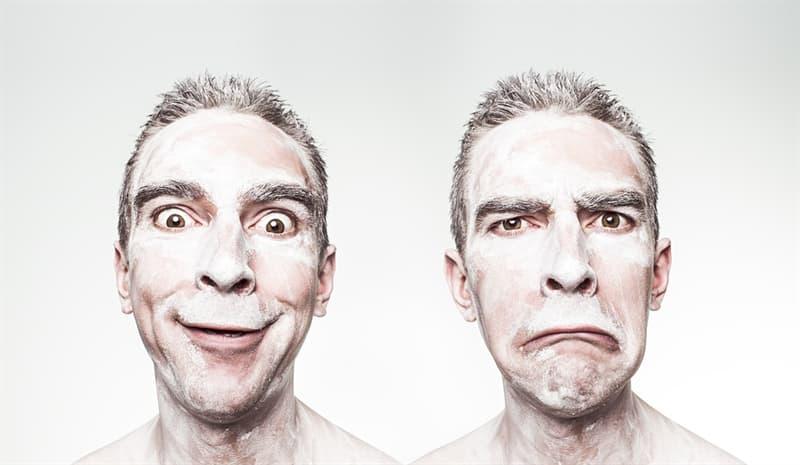 Сiencia Pregunta Trivia: ¿Cuándo se hace referencia por primera vez a lo que actualmente se conoce como trastorno bipolar?