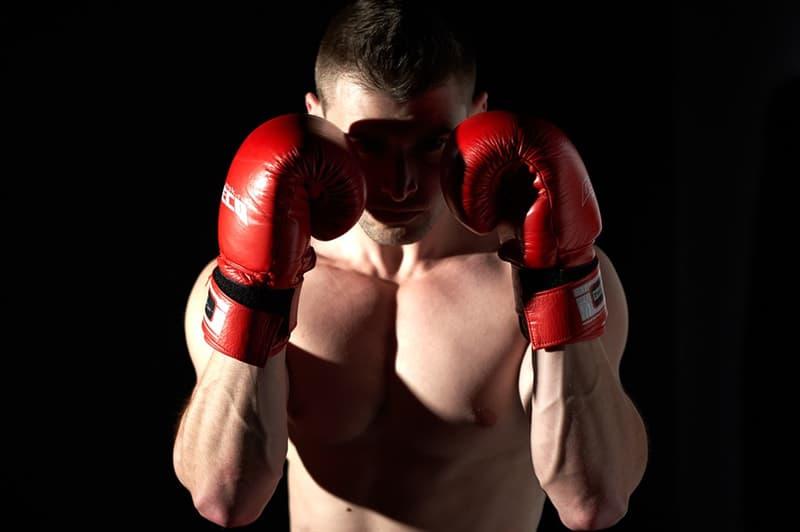 Deporte Pregunta Trivia: ¿Cuántos campeones mundiales de boxeo, categoría mediano, ha tenido Argentina?
